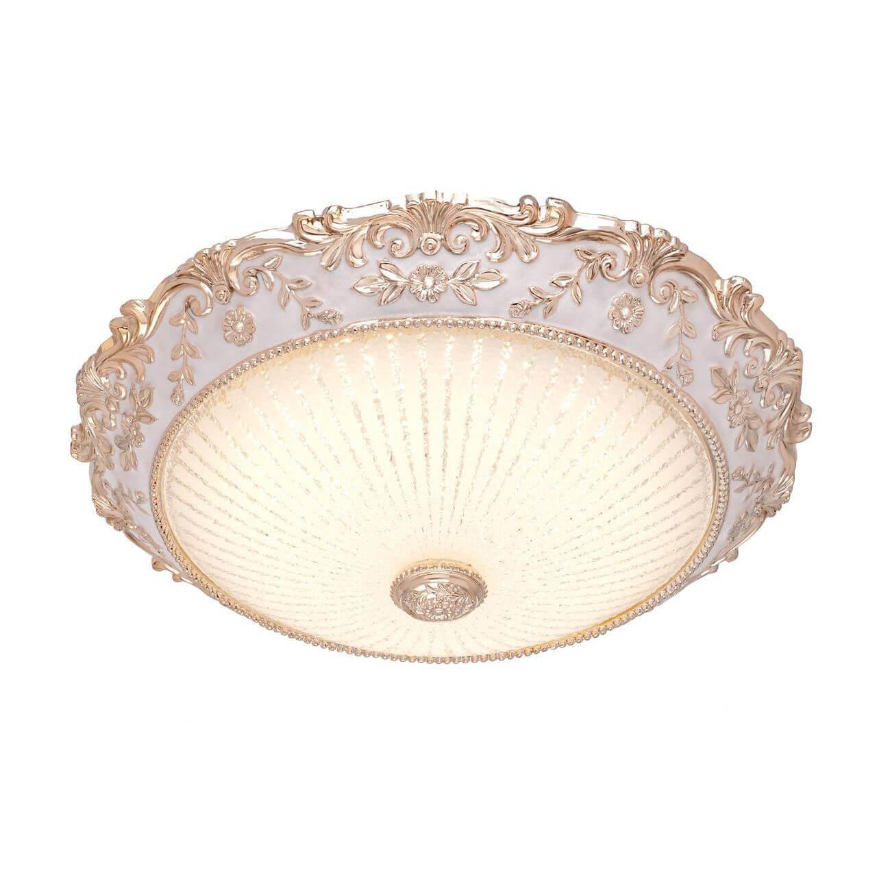 Светильник Silver Light 843.42.7 Louvre White настенный светодиодный светильник silver light louvre 844 36 7