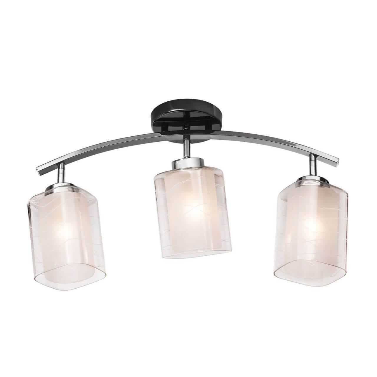 цена на Спот Silver Light 254.59.3 Victoria