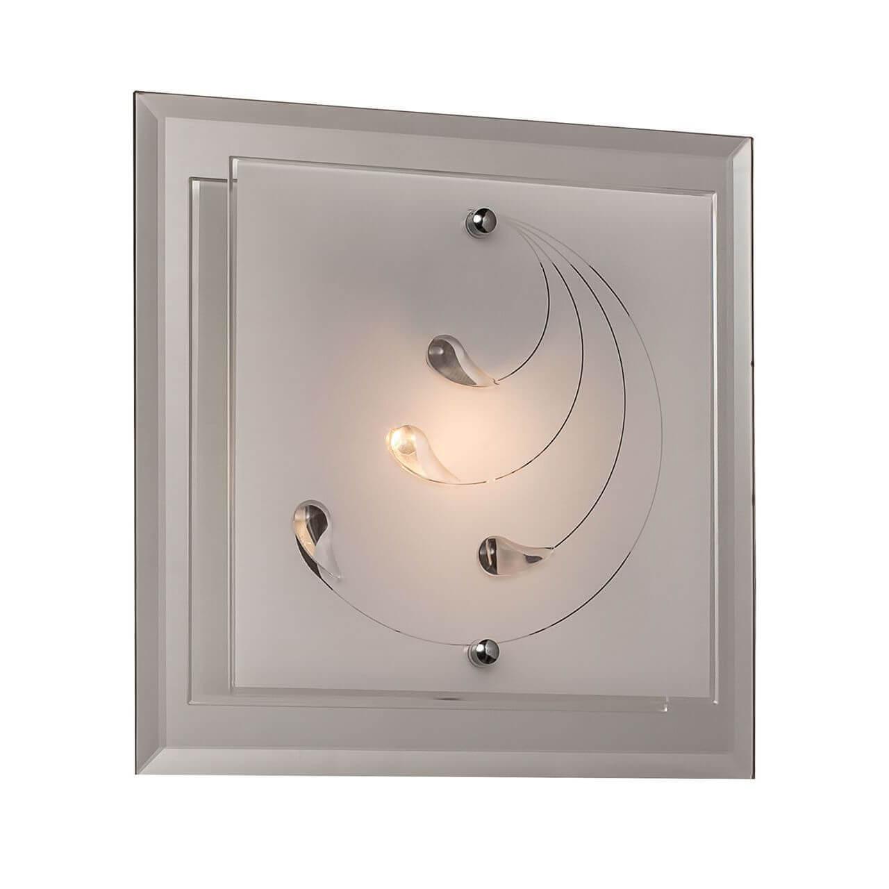 Светильник Silver Light 817.27.1 Harmony фото
