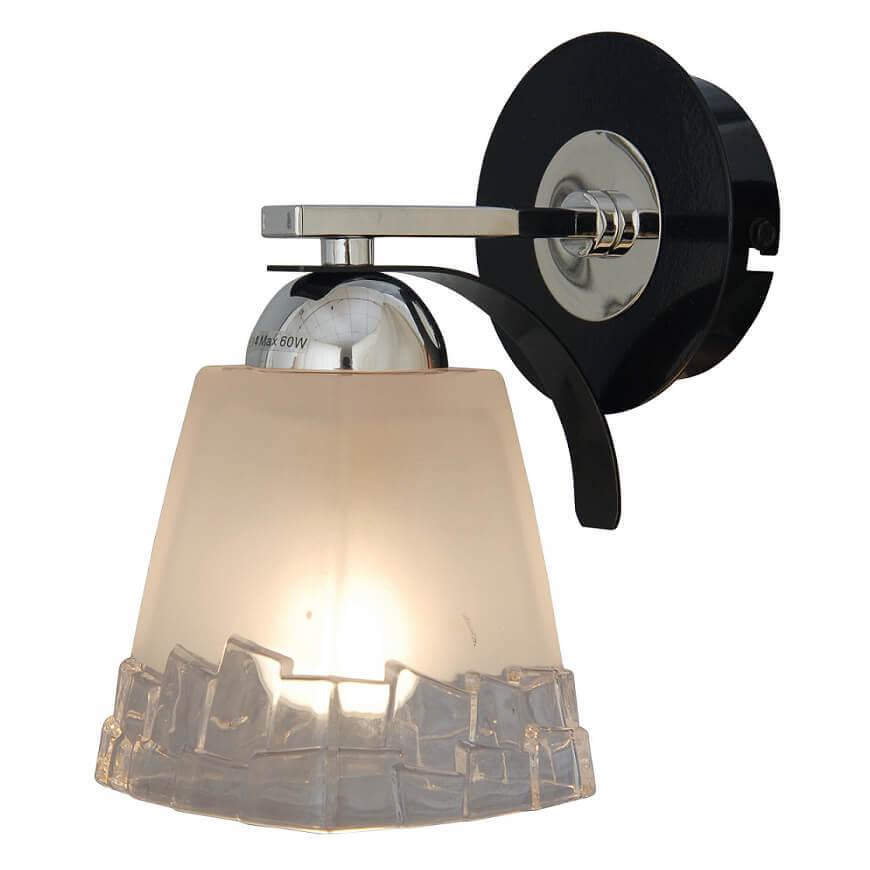 Бра Silver Light 703.49.1 Montenegro недорого