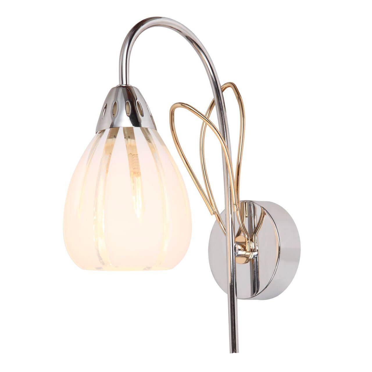 Бра Silver Light Avallon 216.48.1 цены