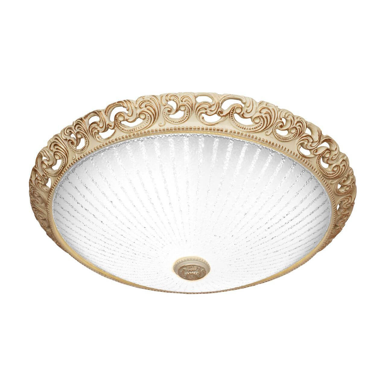 Светильник Silver Light 827.49.7 Louvre Antique cream