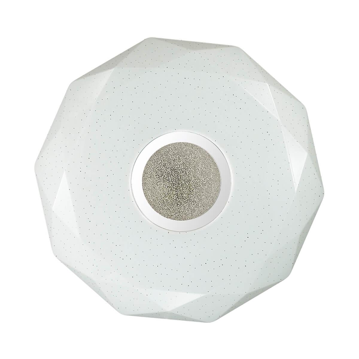 Настенно-потолочный светодиодный светильник Sonex Prisa 2057/DL sonex настенно потолочный светильник sonex prisa 2057 dl