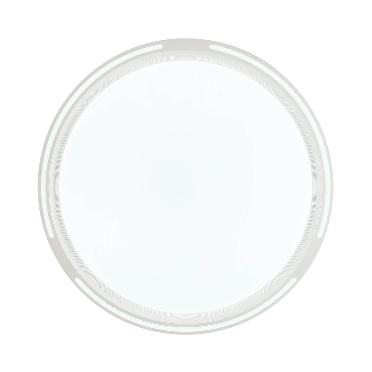 Светильник Sonex 3028/DL carlo gattini avosso 3028 3028 01