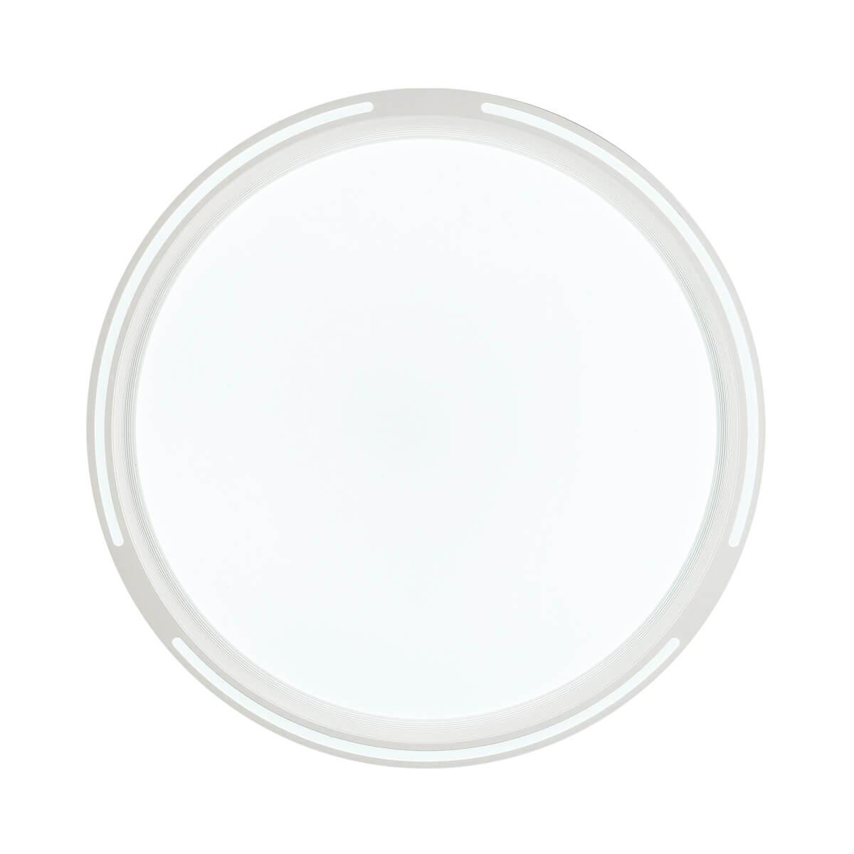 Светильник Sonex 3028/EL carlo gattini avosso 3028 3028 01