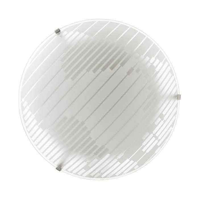 Светильник Sonex 2065/DL цена 2017