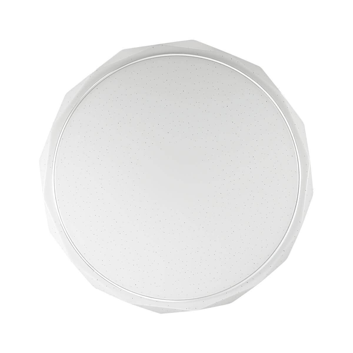 Настенно-потолочный светодиодный светильник Sonex Gino 2045/DL цена