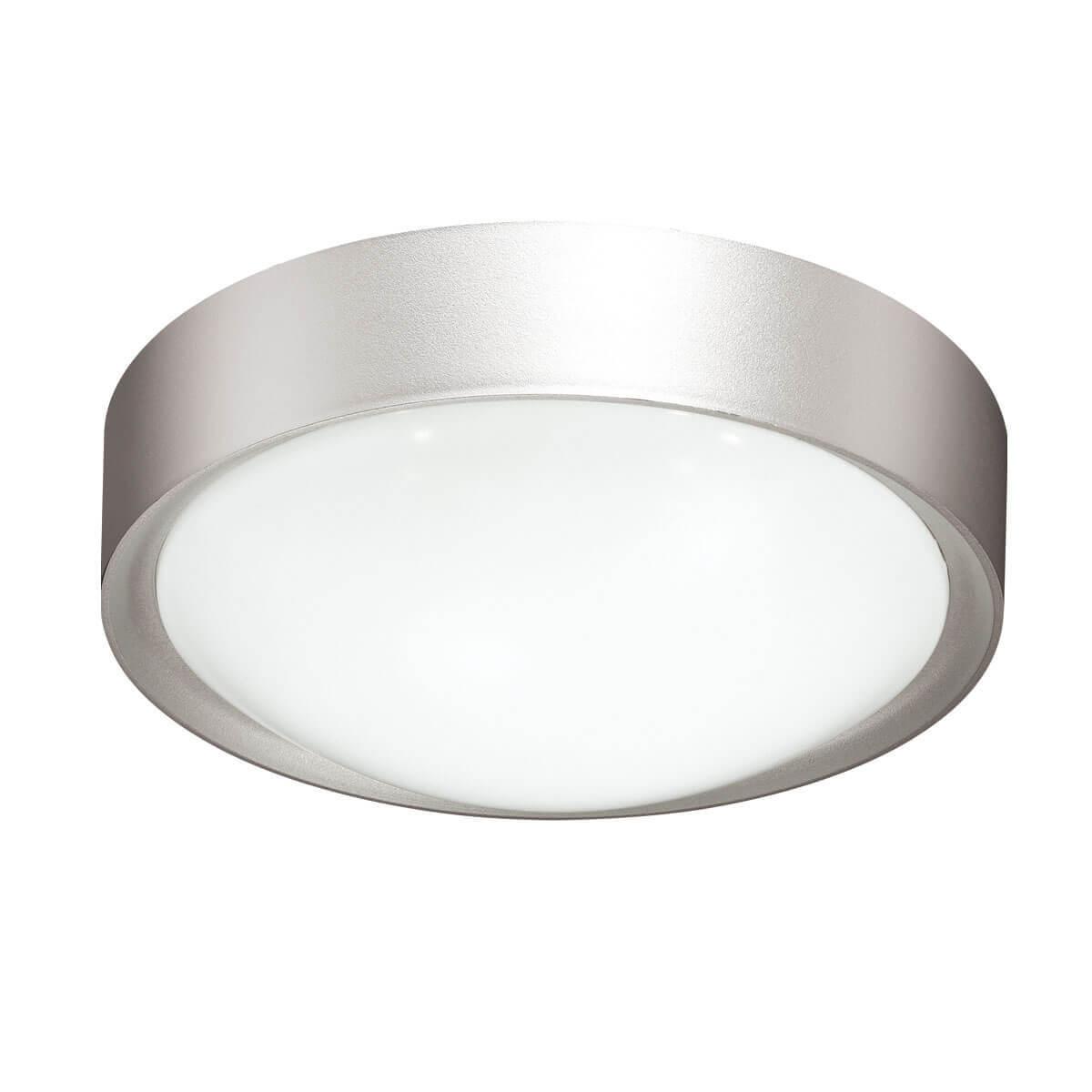 Настенно-потолочный светодиодный светильник Sonex Fasa 2029/A цена