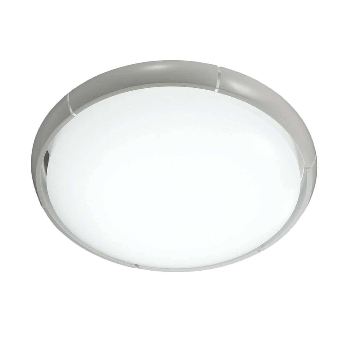 Настенно-потолочный светодиодный светильник Sonex Savola 2028/C цена