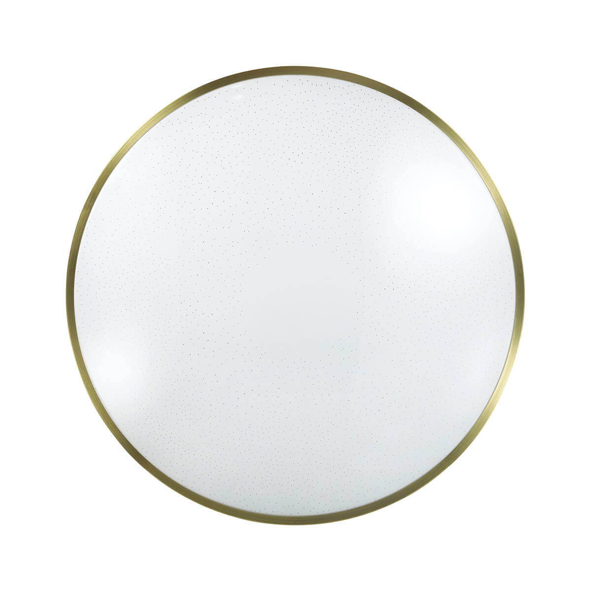 Светильник Sonex 2089/EL светильник sonex 2049 el