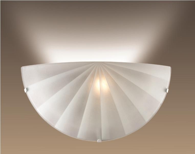 Настенный светильник Sonex Fossa 1204/A sonex 1204 m sn14 115 fossa page 9