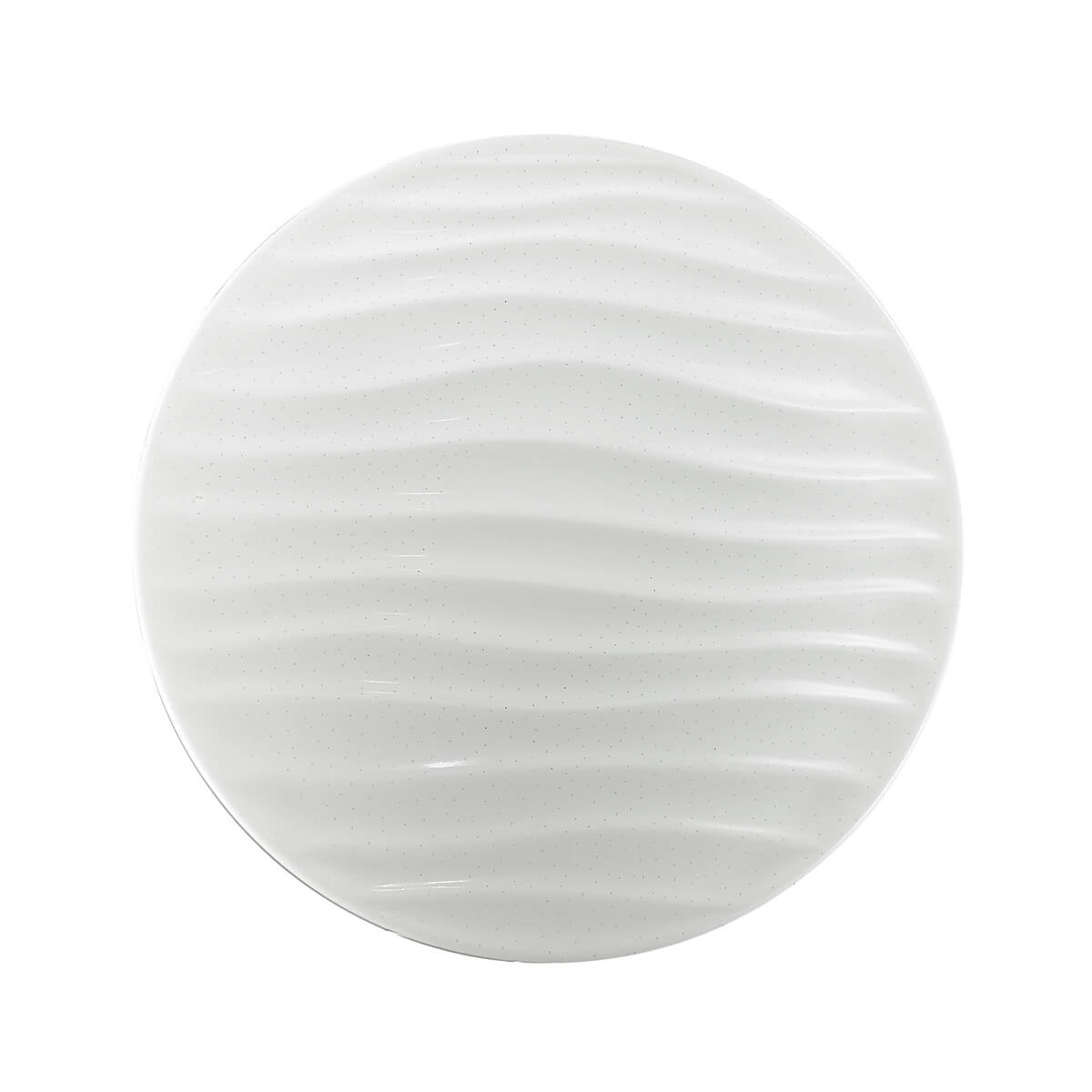 Светильник Sonex 2040/DL потолочный светодиодный светильник sonex 2058 dl