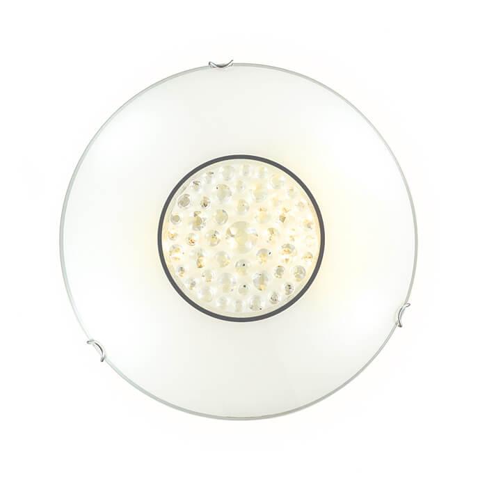 Потолочный светильник Sonex Lakrima 128/K светильник sonex lakrima sn 028