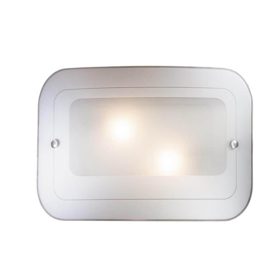 Светильник Sonex 2271 Tivu