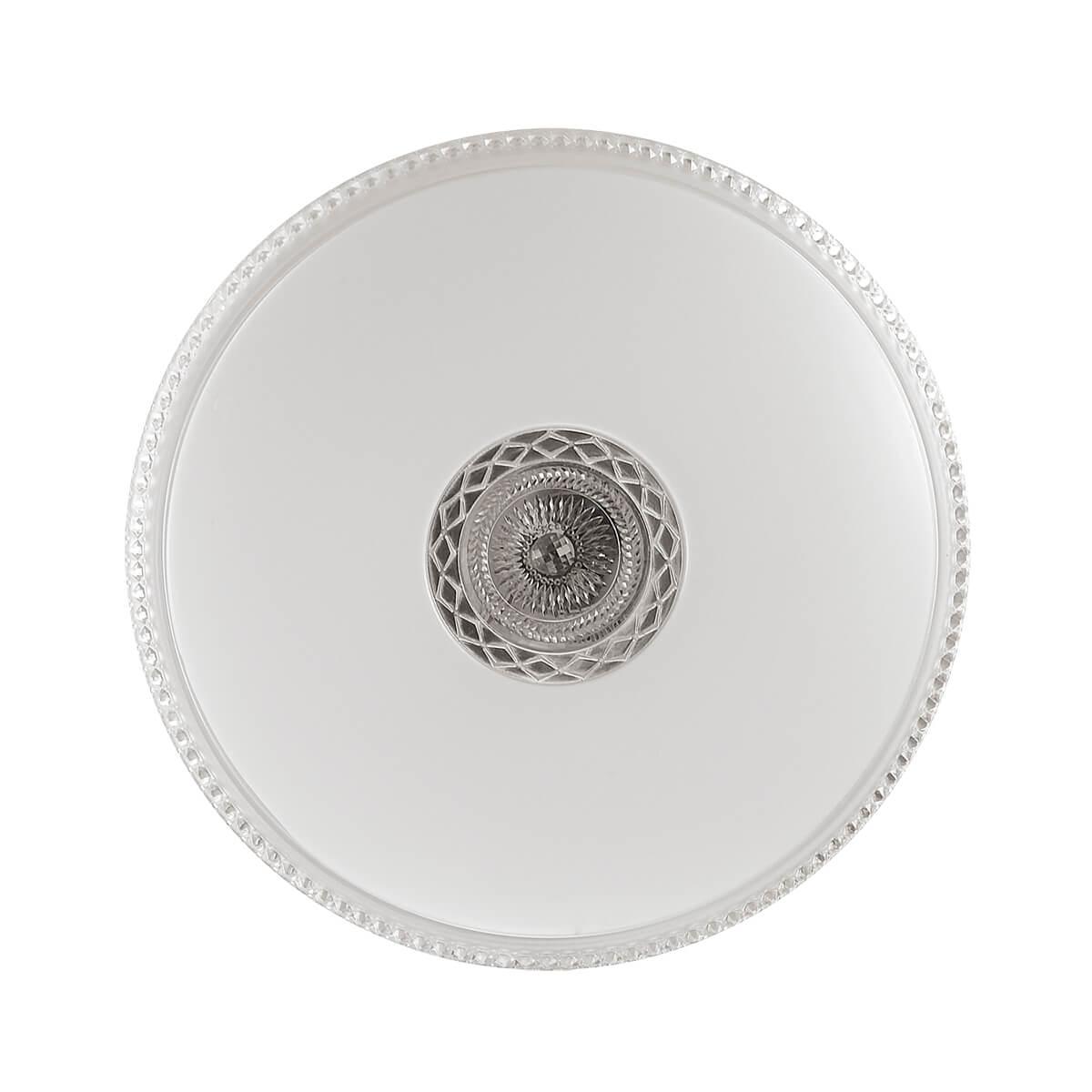 Светильник Sonex 2044/DL цена 2017