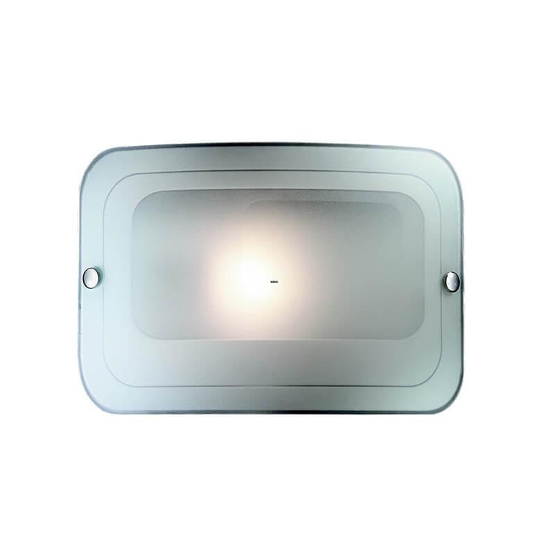 Светильник Sonex 1271 цена 2017
