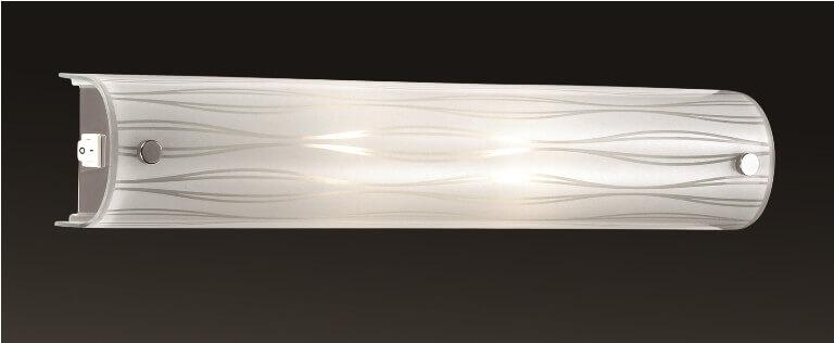 Настенный светильник Sonex Visano 2343 sonex 2146 page 4