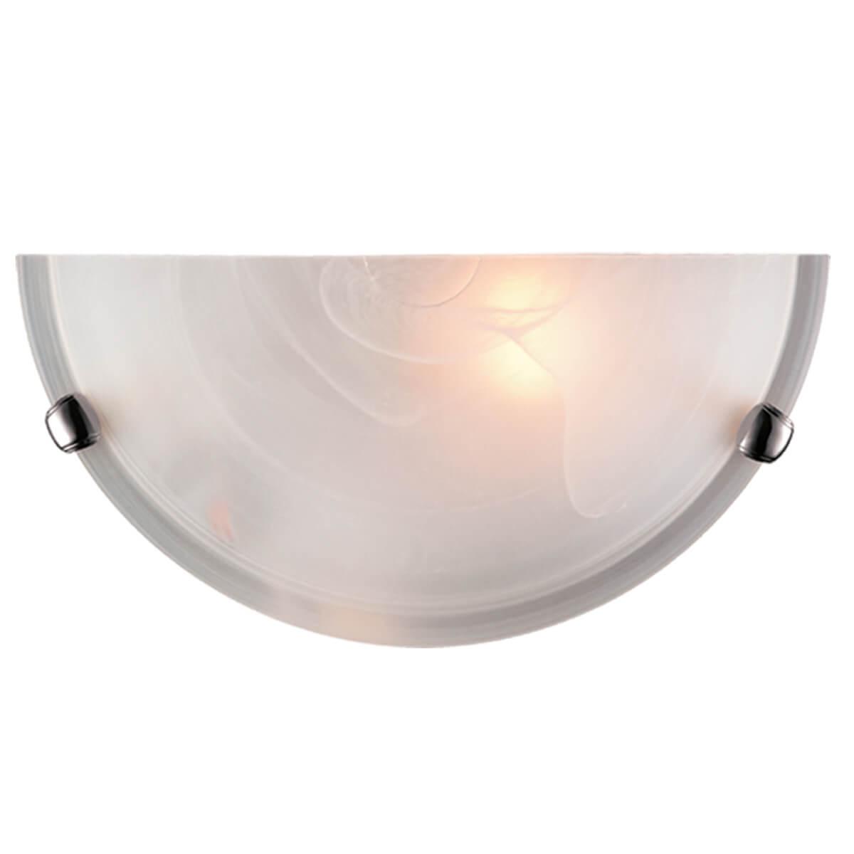 Настенный светильник Sonex Duna 053 хром цена 2017