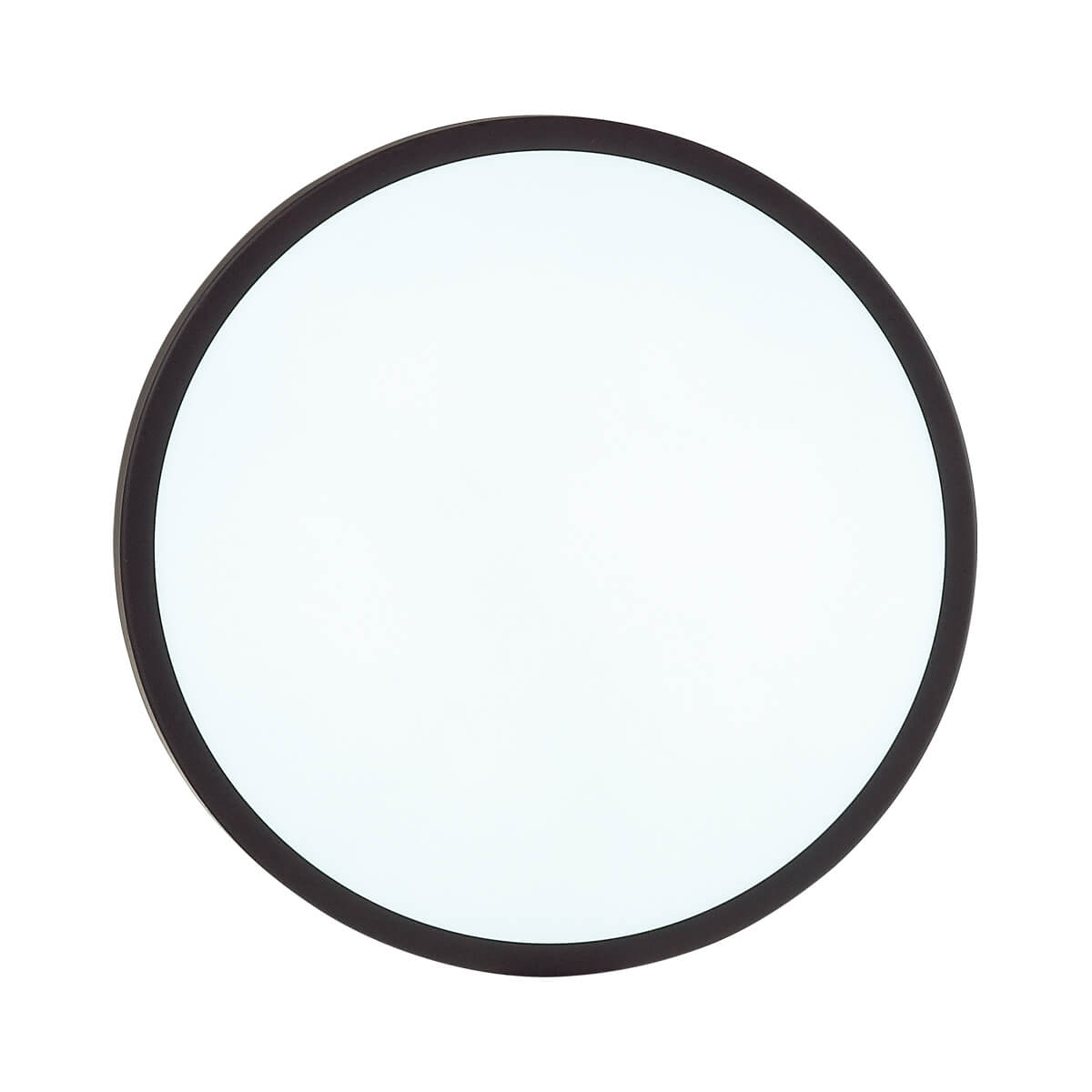 Светильник Sonex 3012/AL светильник sonex 3012 dl