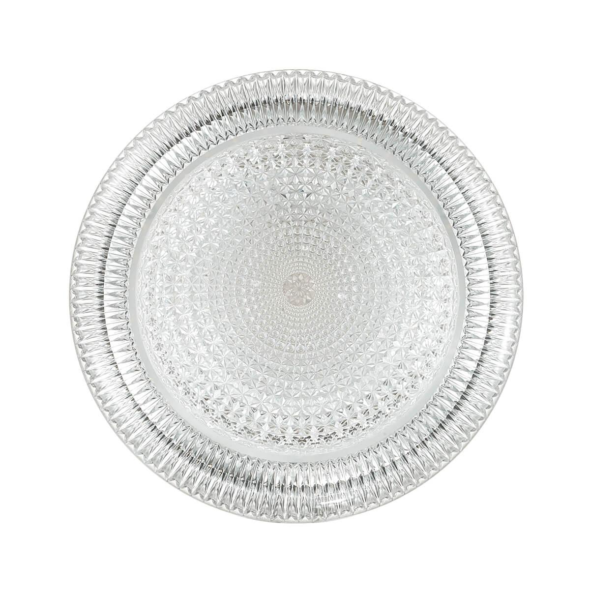 Настенно-потолочный светодиодный светильник Sonex Brilliance 2038/EL цена