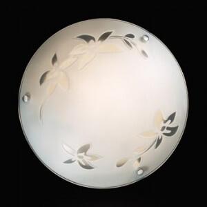 Потолочный светильник Sonex Romana 1214 цена в Москве и Питере