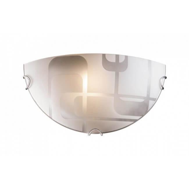 цена на Светильник Sonex 057