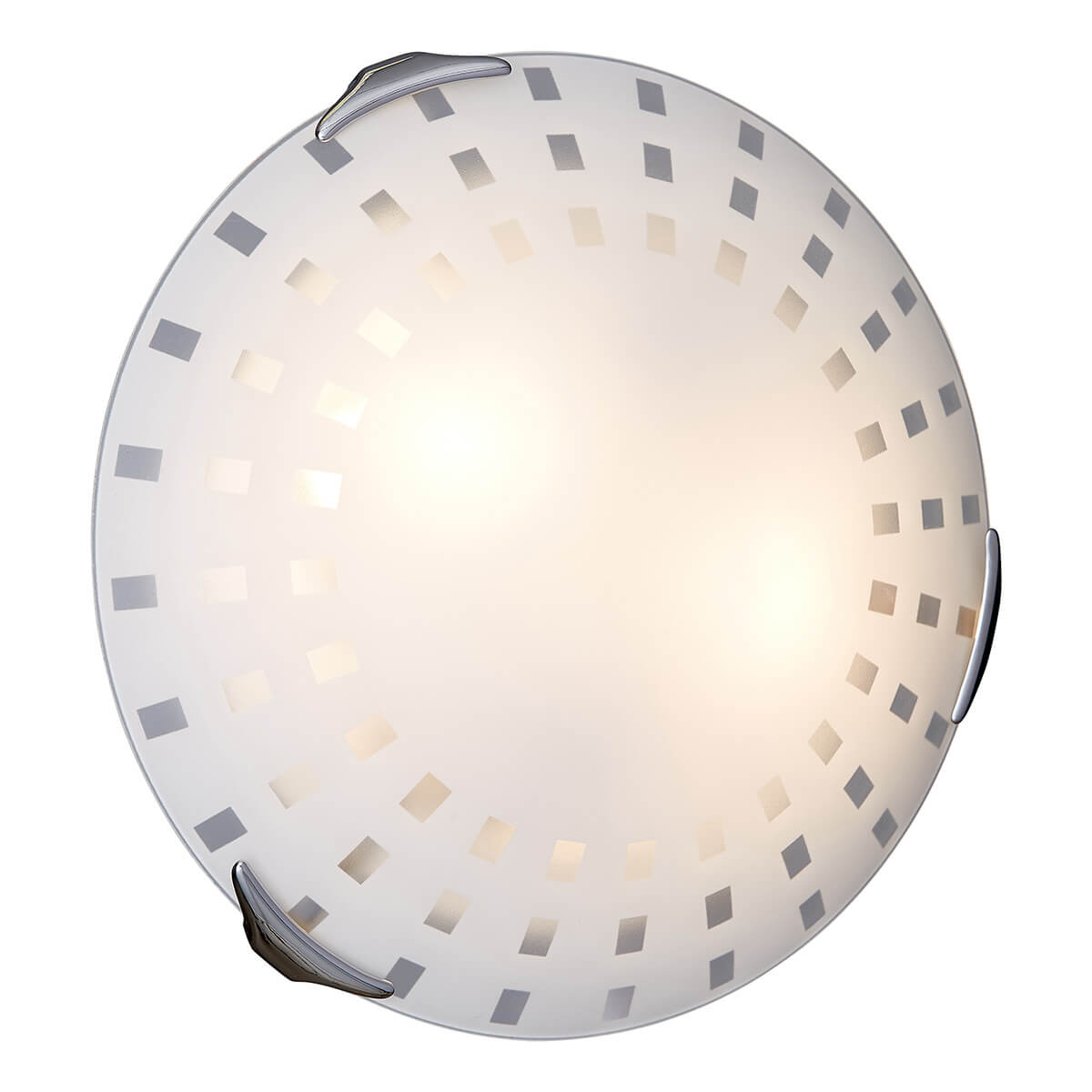 Светильник Sonex 162/K фото