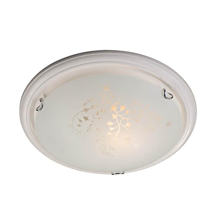 Потолочный светильник Sonex Blanketa 101/K sonex 013 sn14 101 brena silver page 9