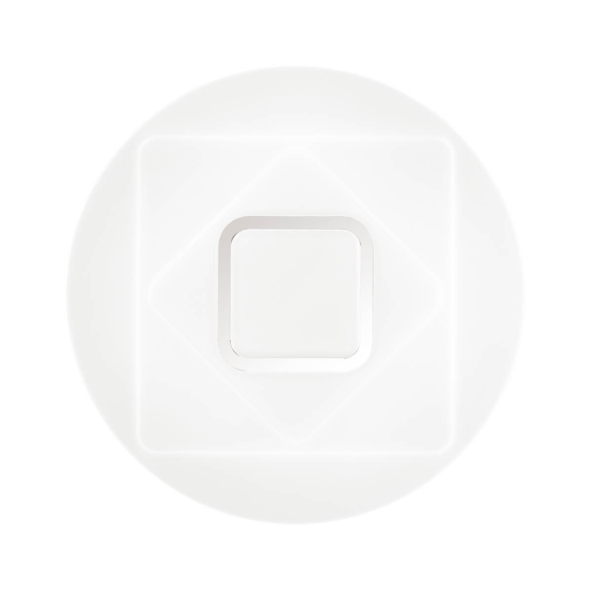 Светильник Sonex 3037/EL светильник sonex 2049 el