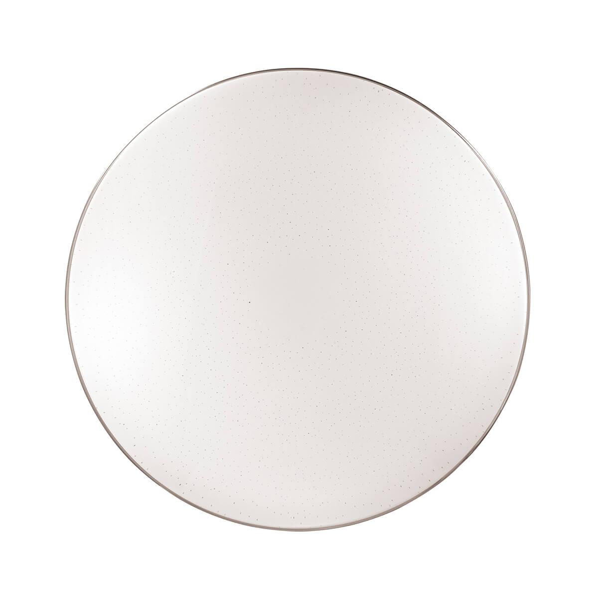 Светильник Sonex 2051/CL накладной светильник 146 sonex