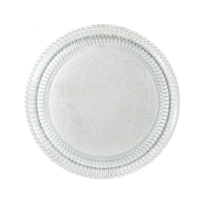 цена на Светильник Sonex 2092/BL