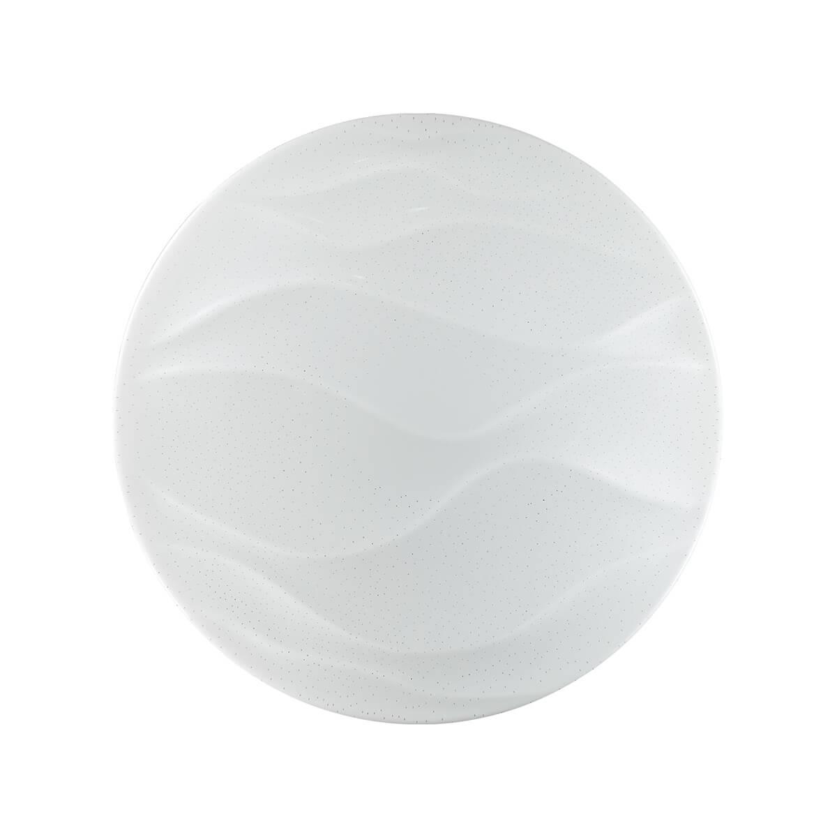 Светильник Sonex 2090/ML потолочный светильник sonex накладной потолочный 1219 a