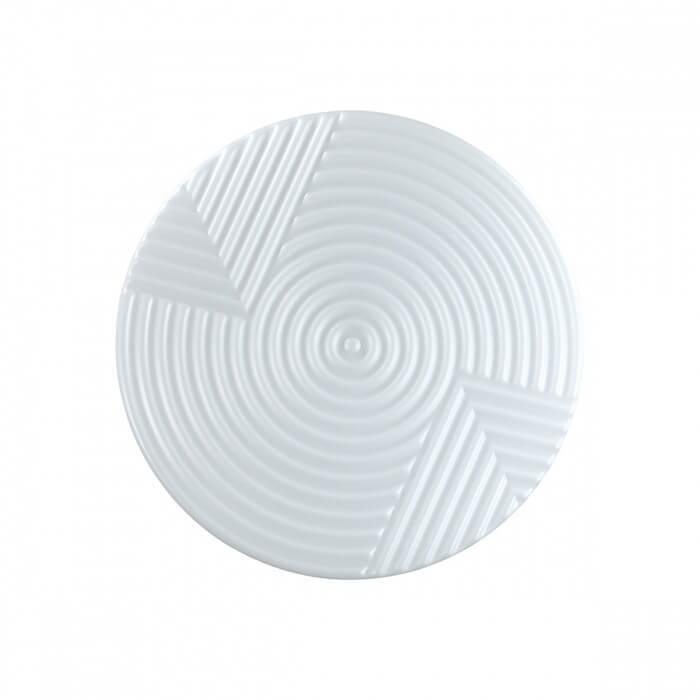 цена на Светильник Sonex 2083/BL