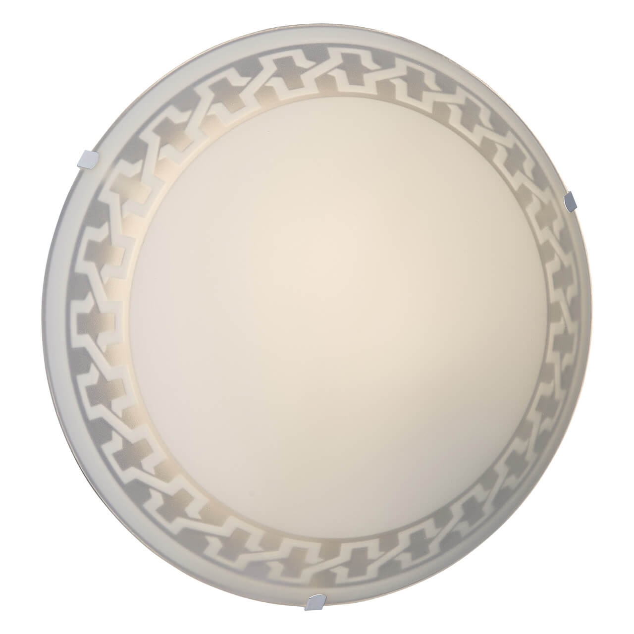 Потолочный светильник Sonex Vassa 1203/L sonex vassa 1203 a