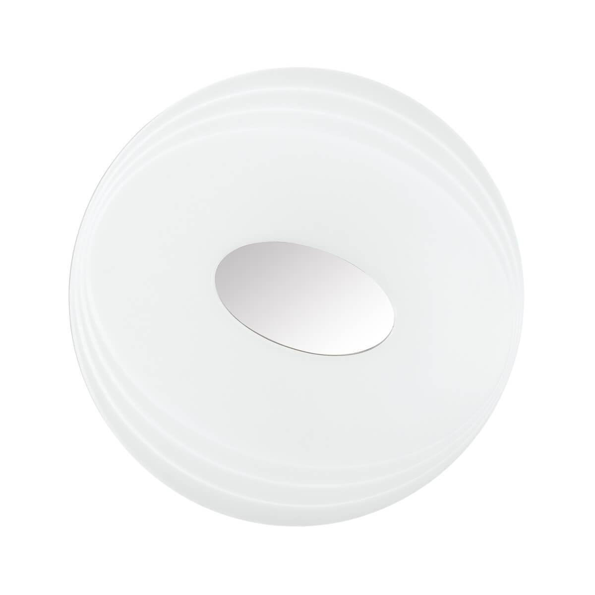 Светильник Sonex 3027/DL накладной светильник 146 sonex