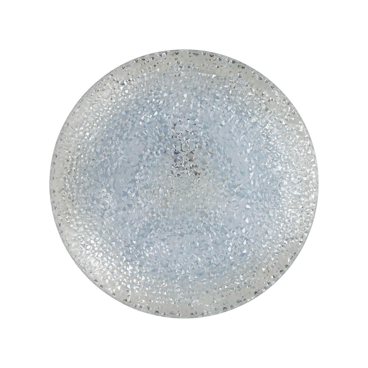 Светильник Sonex 2081/DL Glori светильник italline dl 2633 black