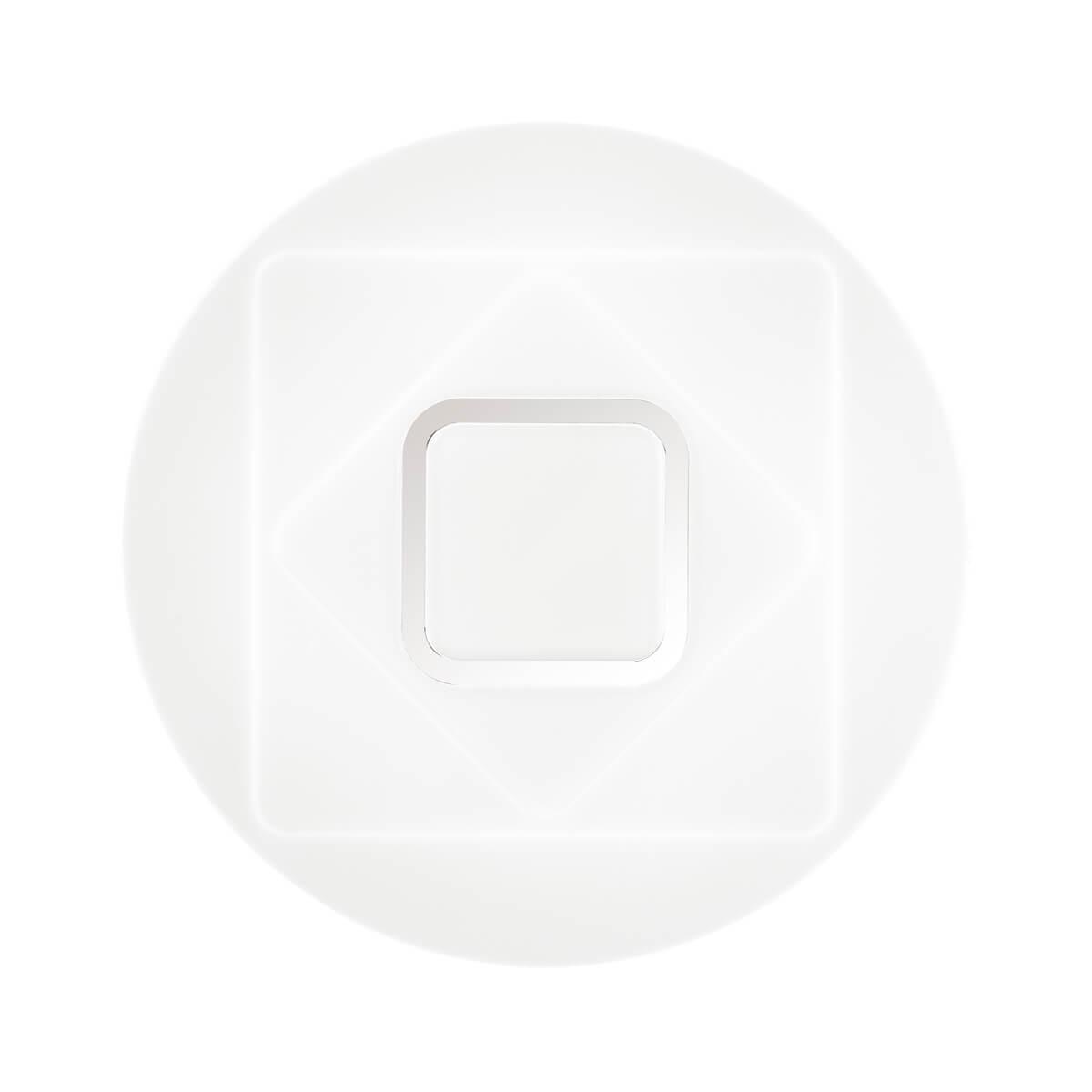 Светильник Sonex 3037/DL светильник italline dl 2633 black