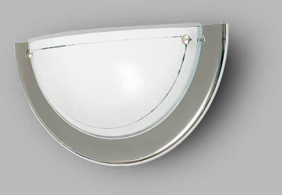 Настенный светильник Sonex Riga 014 цена