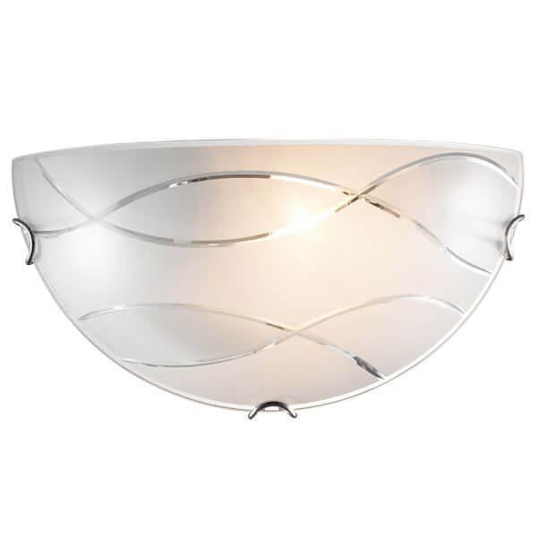 цена на Светильник Sonex 044