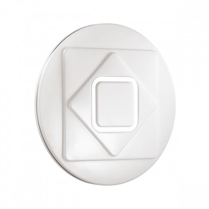 Светильник Sonex 3006/EL недорого