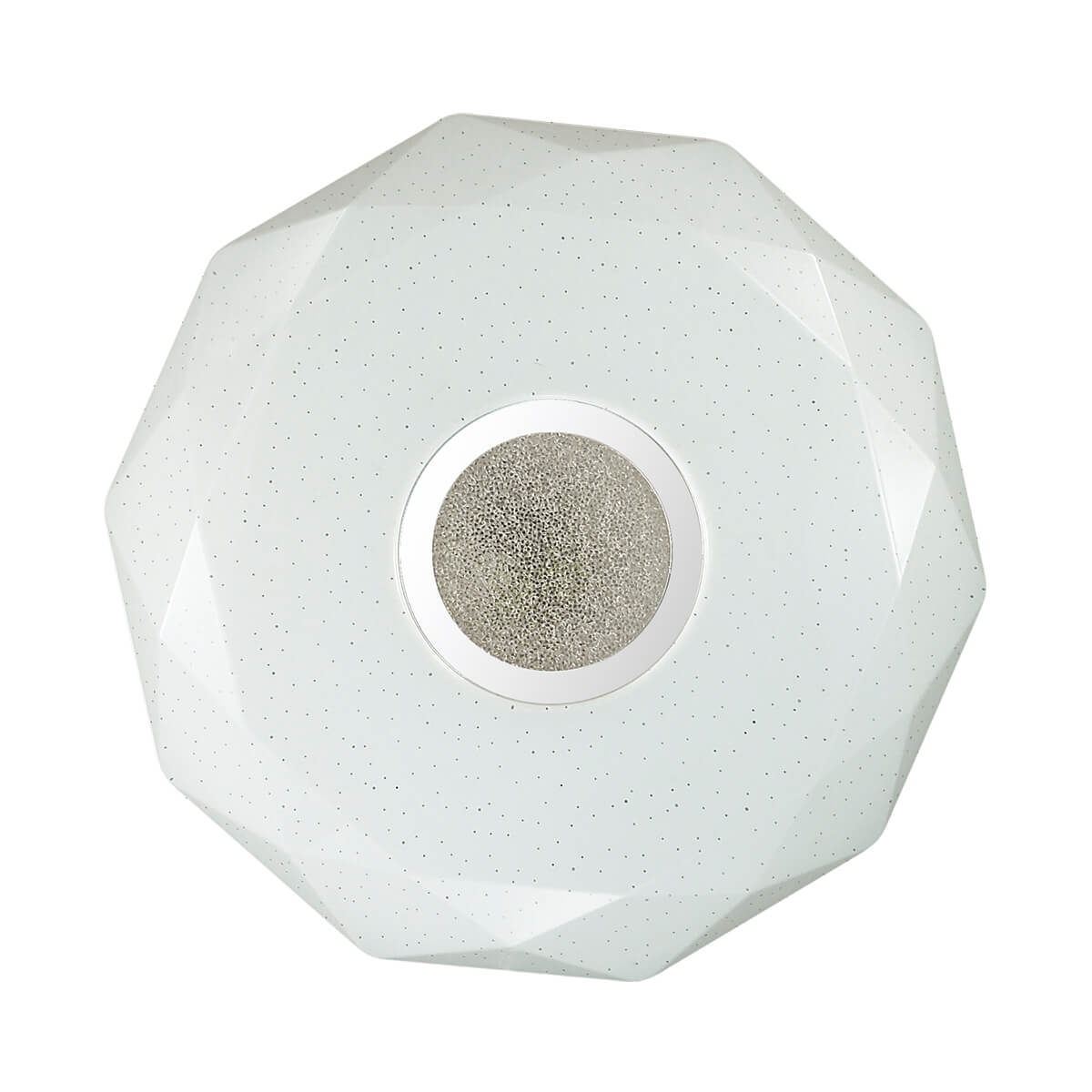 Настенно-потолочный светодиодный светильник Sonex Prisa 2057/EL sonex настенно потолочный светильник sonex prisa 2057 dl