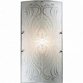 Настенный светильник Sonex Korda 1255/S namat светильник namat aris 1255 1 a 1bmgvr