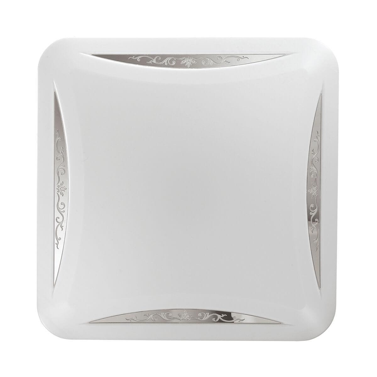 Светильник Sonex 2055/DL светильник sonex 3012 dl