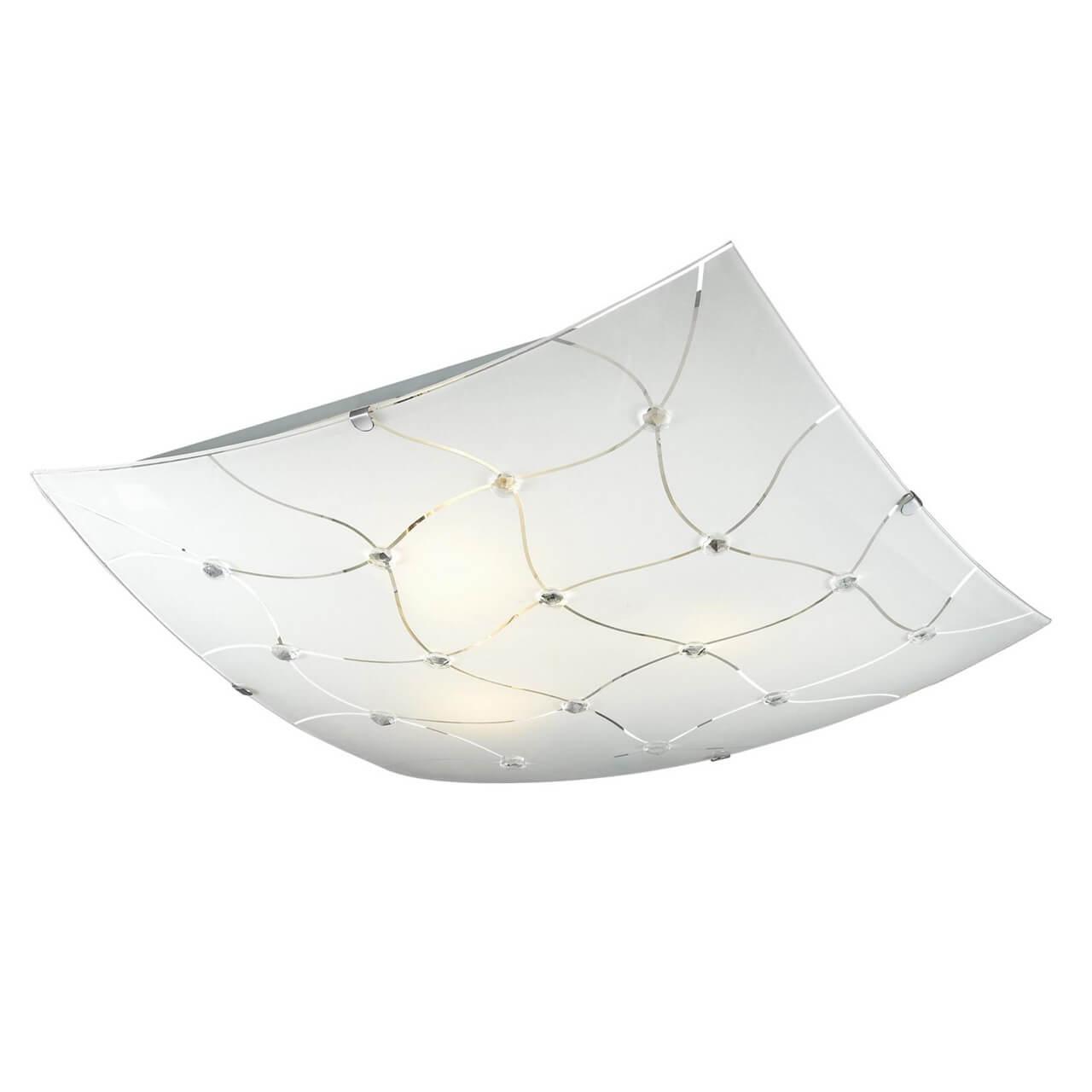 Потолочный светильник Sonex Opus 3270 цена в Москве и Питере
