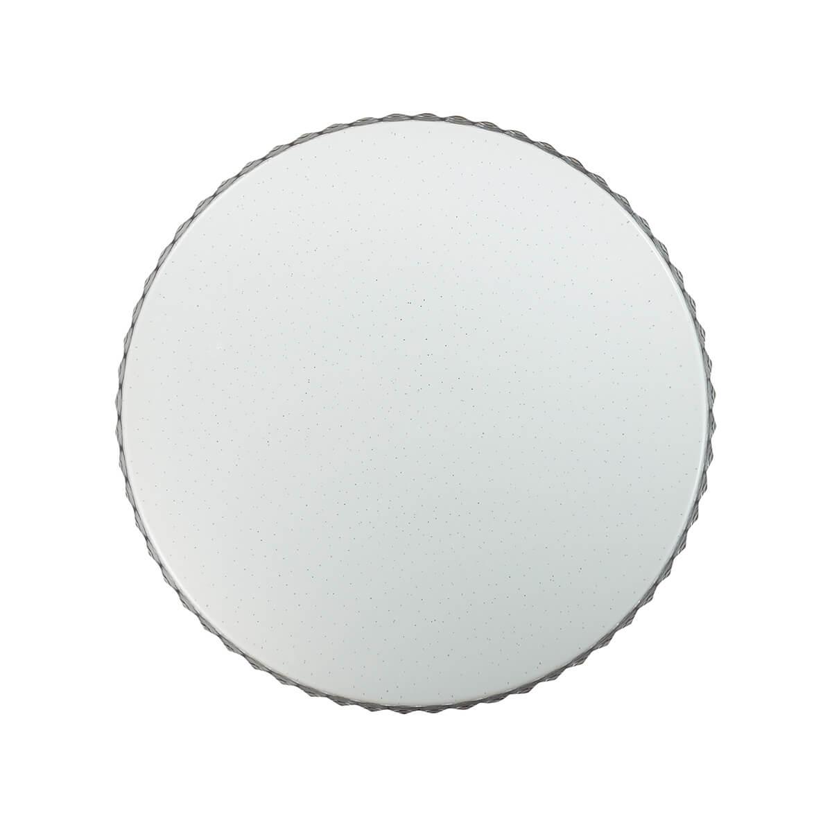 Светильник Sonex 2077/DL накладной светильник 146 sonex