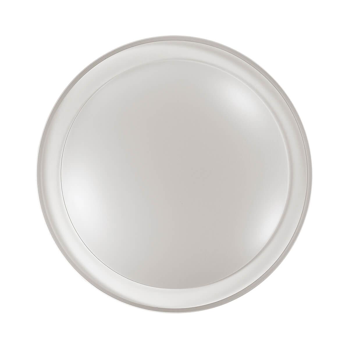 Светильник Sonex 2049/DL накладной светильник 146 sonex