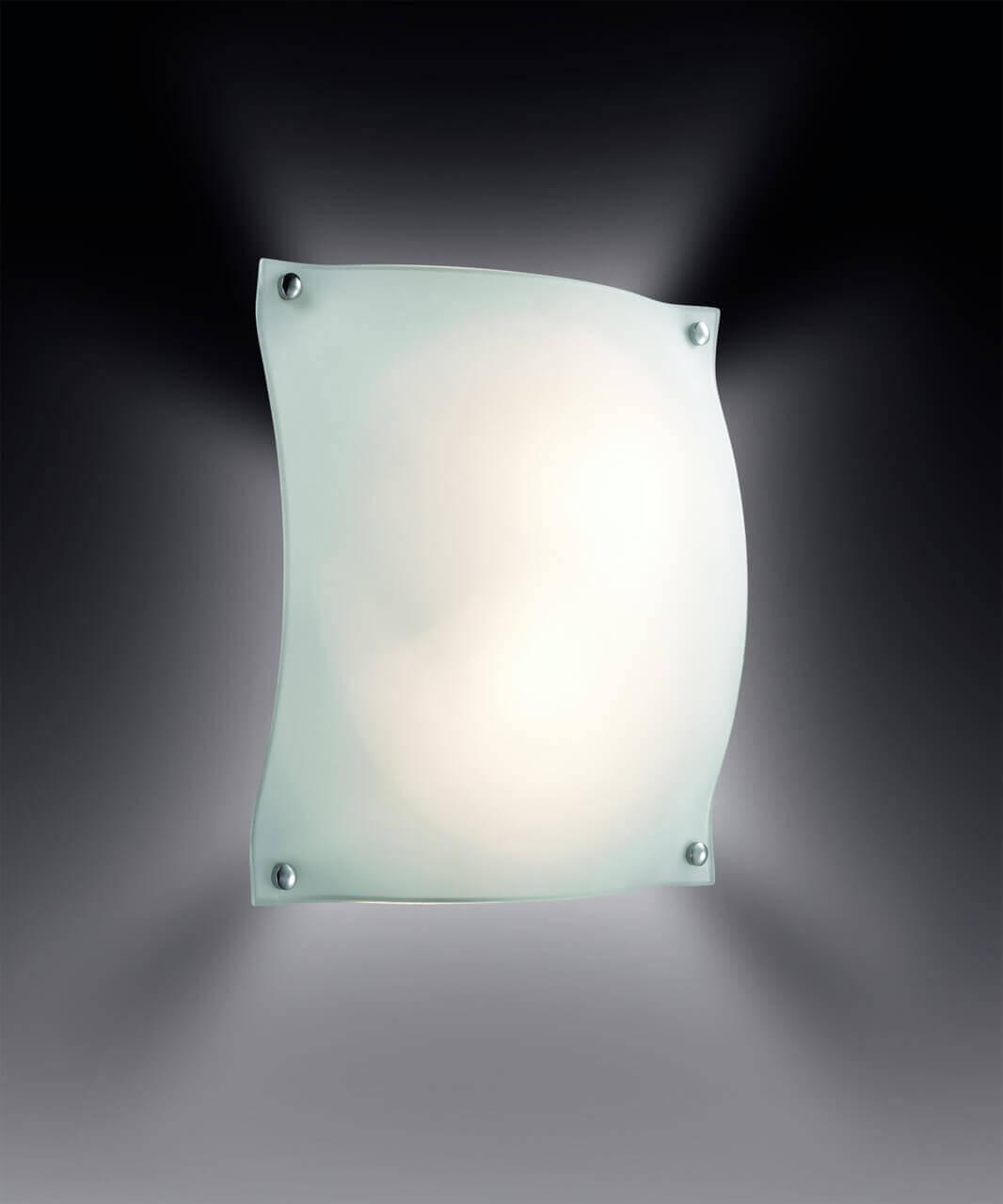 Настенный светильник Sonex Ravi 2103 все цены