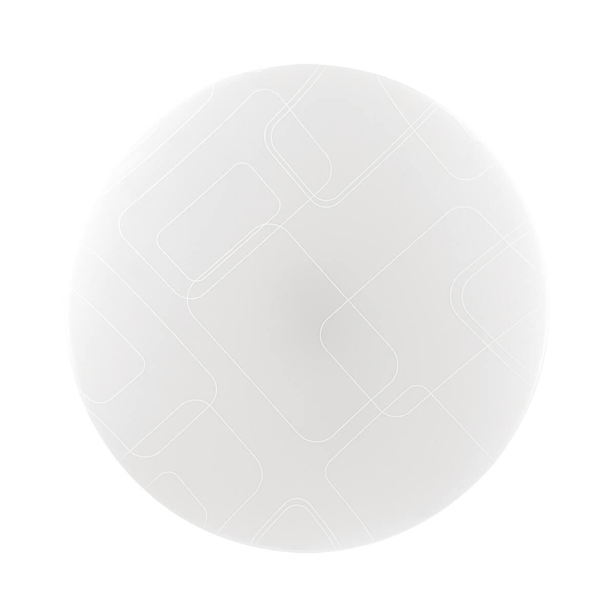 Светильник Sonex 2043/EL светильник sonex 2049 el