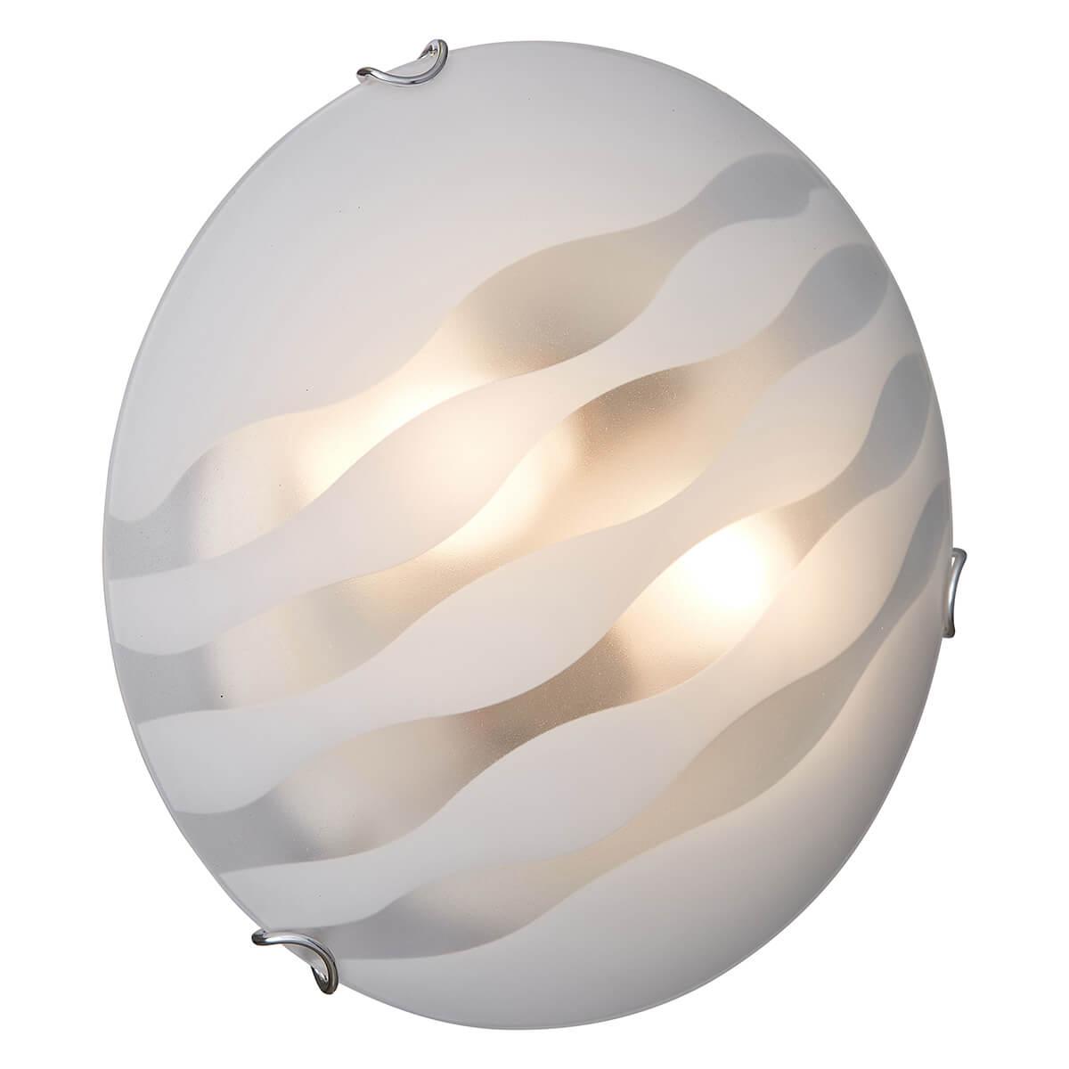 Потолочный светильник Sonex Ondina 333 цена