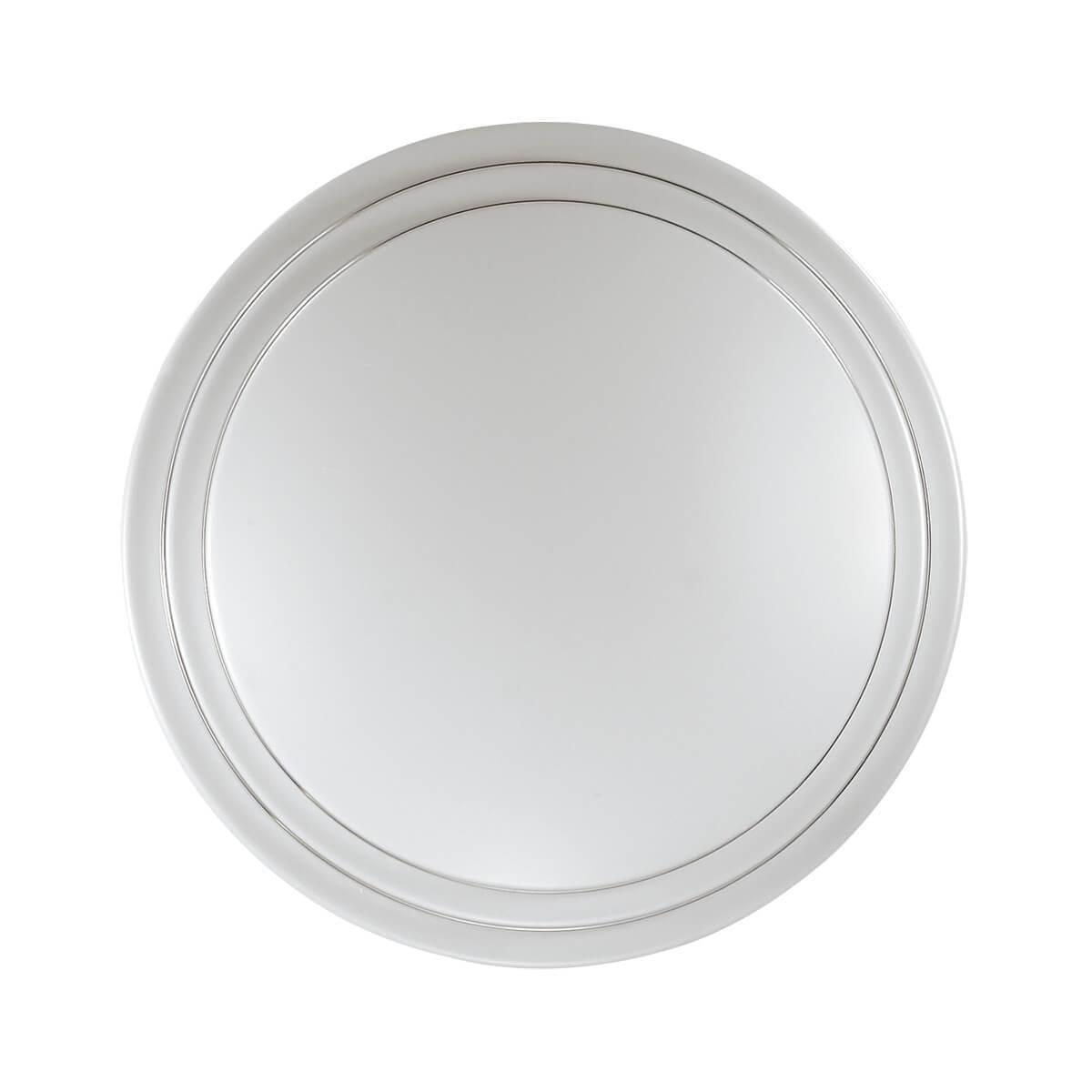 Светильник Sonex 2046/CL цена 2017